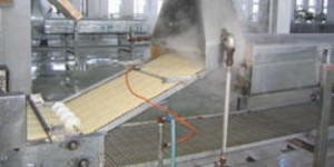 Grace Food Processing & Packaging Machinery
