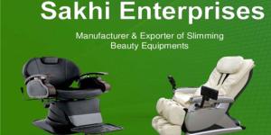 Sakhi Beauty Concept