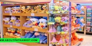Aggarwal Toys