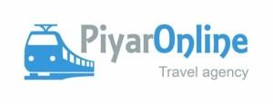 Piyar Online