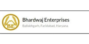Bhardwaj Enterprises