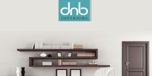 Dnb Interiors