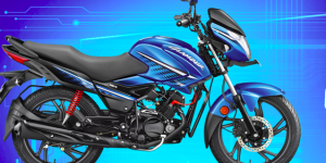Hero Motocorp Ltd.
