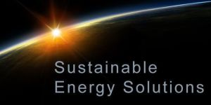 Sai Solar Technology Pvt Ltd