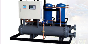 Drycool Systems India Pvt LTD