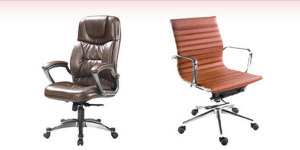Unitech Furniture