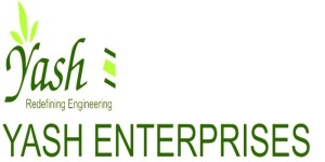 Yash Enterprises