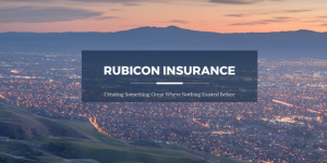 Rubicon Sales App