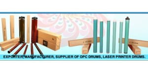 OPC Technology Japan Pvt Ltd