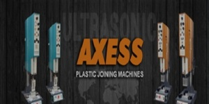 Axess Ultrasonics