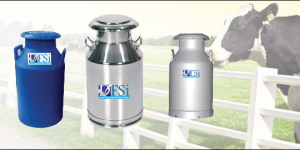 Sumangalam Dairy Farm Solutions (India) Pvt. Ltd.