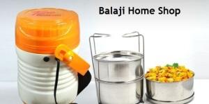 Balaji Home Shop