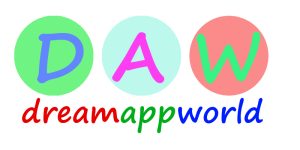 Dream App World