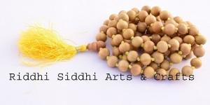 Riddhi Siddhi Art Creations