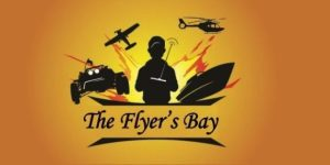The Flyer's Bay