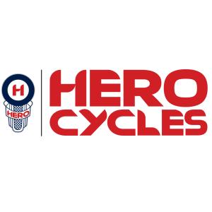 Hero Cycles