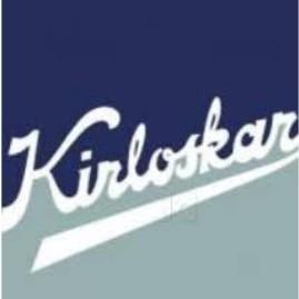 Kirloskar Electric Company Ltd.