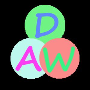 Dream App World
