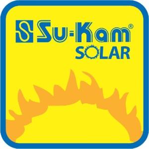 Su-Kam Solar