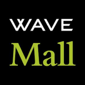 Wave Mall Ludhiana