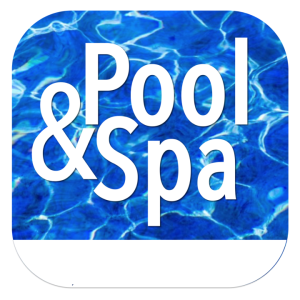 Pool Products Resource Guide