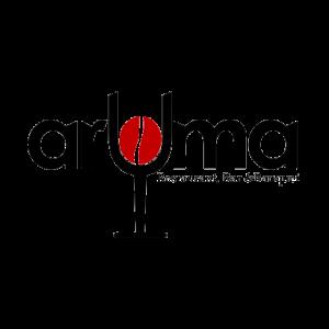 Aroma Grill