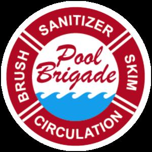 Pool Brigade