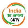 Sparsh CCTV