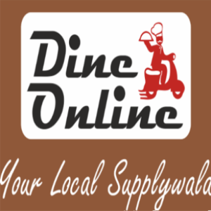 Dine Online