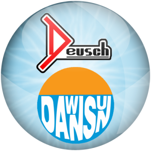 Dawnsun Group