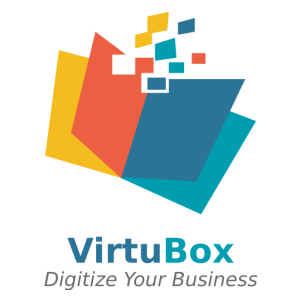 VirtuBox Support